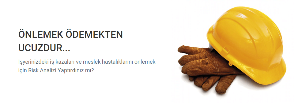 Aktif Ankara OSGB